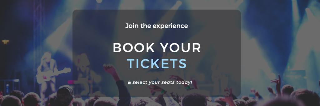 xfinity theatre tickets